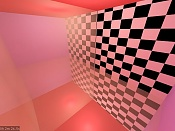 Espejos y cristales con vray-08_ppoint_gimaplowqmc_frs18rgb250.jpg