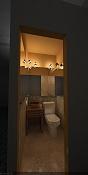 Espejos y cristales con Vray-bano-090302-00.jpg