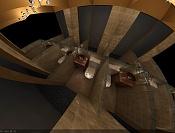 Espejos y cristales con Vray-bano-090302-03.jpg