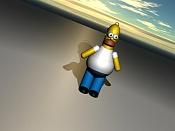 Referencias Homer SIMPSON-homer-mal-hecho.jpg