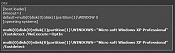 Dudas sobre boot ini pasar a 3 G por aplicacion-boot.jpg