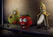 Fruity Flash-fruity_flash_1600.jpg