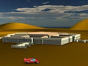 Desierto 3d-desierto.jpg