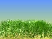 -render-hierba4-sss-mist.jpg