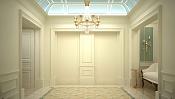 lobby elevadores-an_el_090306b.jpg