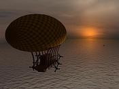 viejo zeppelin, nuevo horizonte-7.jpg