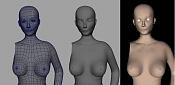 Lady  woman-triple.jpg