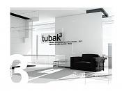 diseño tubak-tubak3baja5ub.jpg