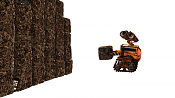 Wall·e Iphone   -diffuse_0069.png