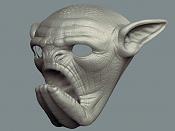 Criatura tipo troll-jur2.jpg