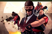 Team Fortress 2-team-fortress-2.jpg