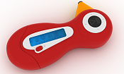 Reproductor MP3-pajarillo-1.png