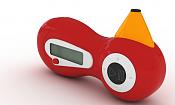 Reproductor MP3-pajarillo-2.png