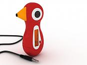 Reproductor MP3-pajarillo-4.png