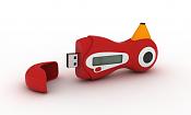 Reproductor MP3-pajarillo-5.png