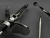 Instrumentos-yaaaa.jpg