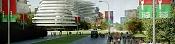 Nuevo trabajo de UrbanSimulation para FosterandPartner-02_ria00_gia00_0643aab.jpg