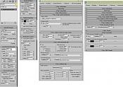 imagenes de renders   consejos-parametrs.jpg