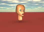 3D el HORROR toma forma de imagen-cabeza-1.jpg