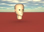 3D el HORROR toma forma de imagen-cabeza-2.jpg