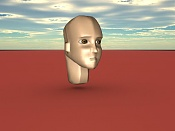 3D el HORROR toma forma de imagen-cabeza-3.jpg