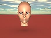3D el HORROR toma forma de imagen-cabeza-4.jpg