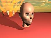 3D el HORROR toma forma de imagen-cabeza-5-.jpg