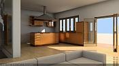 Iluminación interior con vray como mejorar-26.jpg