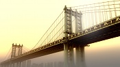Manhattan Bridge-002.jpg