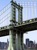 Manhattan Bridge-puente-manhattan.jpg