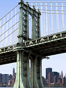Manhattan Bridge-puente-manhattan.jpg