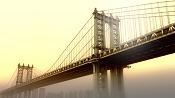 Manhattan Bridge-002.jpg