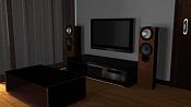 altavoces-working_speakersimage04.jpg
