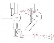 Brazo robot  wip -solucion_problema.jpg