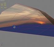 viejo zeppelin, nuevo horizonte-untitled-4.jpg