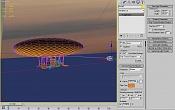 viejo zeppelin, nuevo horizonte-untitled-6.jpg