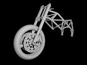 Ducati 916-017.jpg