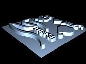 aprendiendo a usar Vray               -desplasamiento_vray.jpg