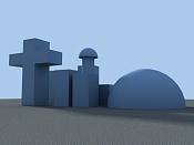 aprendiendo a usar Vray               -exteriores_vray3.jpg
