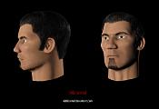 Explorer-skinfacerender.png