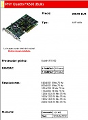 Donde comprar una tarjeta grafica en Barcelona-pantallazo_124.jpg