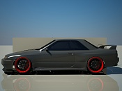 Nissan Skyline R33 GT-R-nissan-render9.jpg