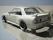 Nissan Skyline R33 GT-R-nissan-render10.jpg