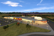 shopping center-parmaeur_09day-02-filter-small.png