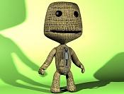 Modelar un Sackboy o Sackgirl  Big little planet -sackboy_by_n3sthor.jpg