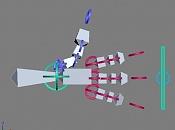 modelado,rigging y skinning de una mano tipo cartoon-rig-de-mano.jpg