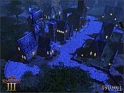 Pachanguita age Of Empires II   -age3screenshot4-700.jpg