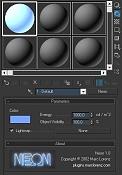 plugin Neon 1 0-plugin-neon-screenshot.jpg
