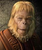 DR Zaius-zaiuscg_foro.jpg