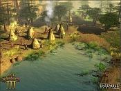Pachanguita age Of Empires II   -age3screenshot1-700.jpg